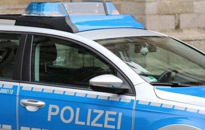 Vermissung eines 16-jährigen Mädchens – Mädchen wurde gefunden