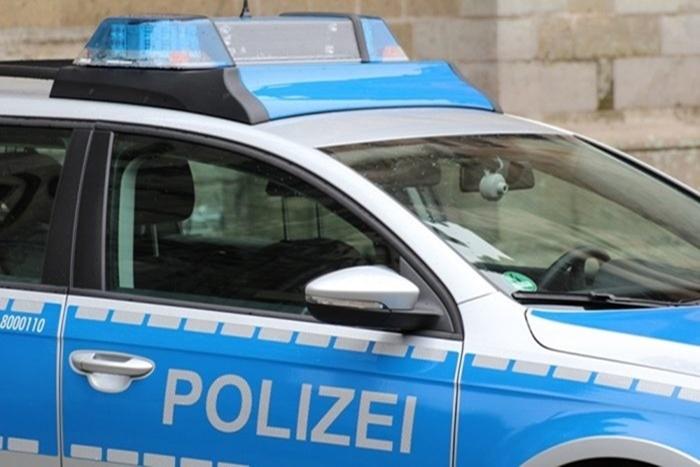 Polizeimeldungen Mittelfranken