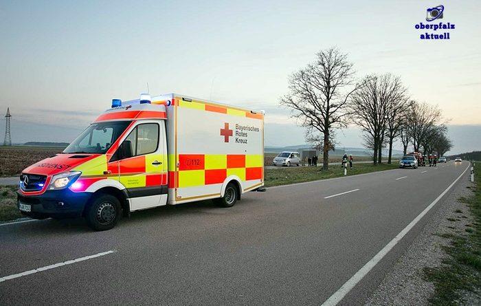 04.04.2020 – Kurzmeldungen aus der Oberpfalz