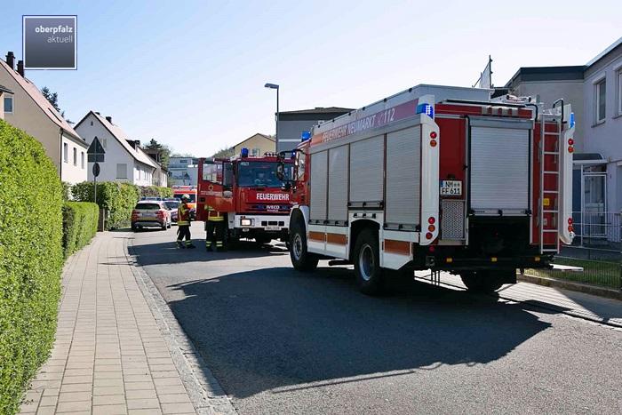 Polizeimeldungen Oberfranken
