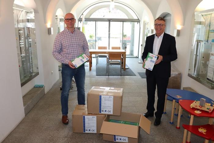 Tirschenreuth hilft - News aus BAYERN   Deutschland   Welt
