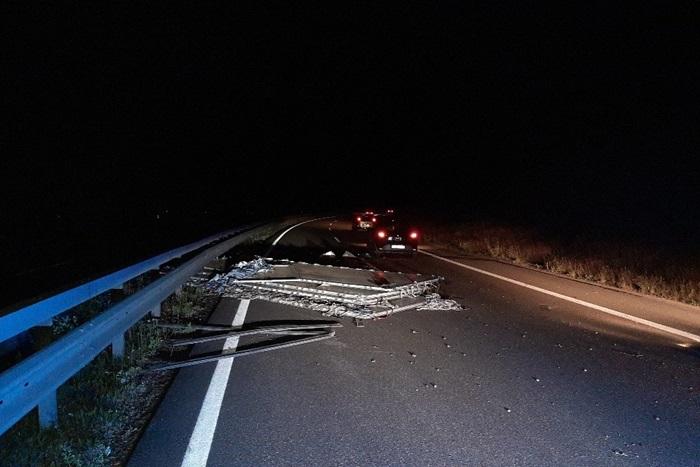 Unfälle Bayern Aktuell