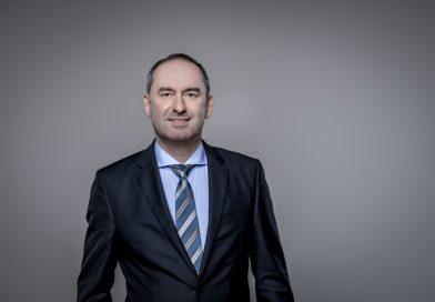 Coronakrise – Fehlende EU-Genehmigung für hohe Hilfen