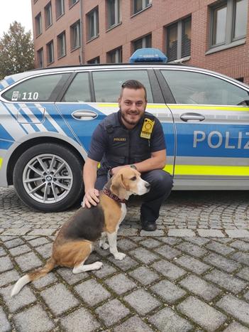 Polizeimeldungen Amberg