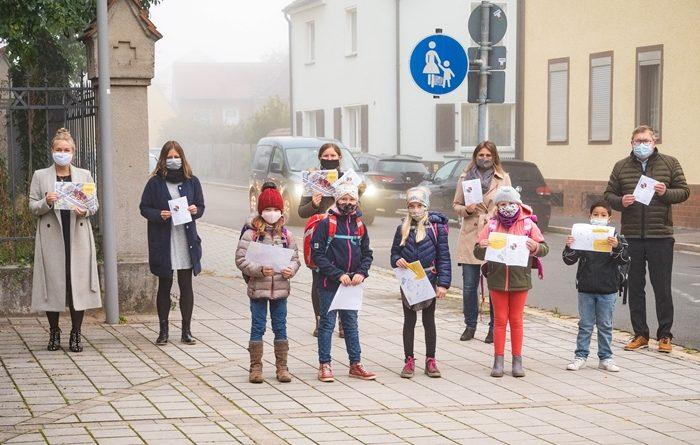 Zv Kvs Oberpfalz