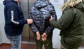 Bundespolizei nimmt mutmaßlichen Hintermann von Schleusungen fest
