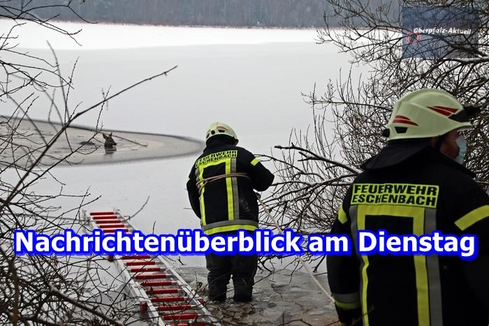 Alkohol Tote Deutschland 2021